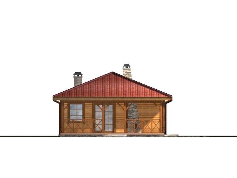 В стоимость дома вы можете посмотреть